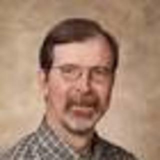 Christopher Kerns, MD