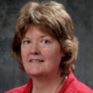Lorraine Tangen, MD