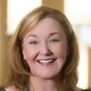 Kelly Delahunty, MD