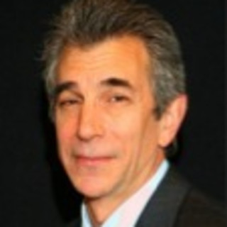 James Srour, MD
