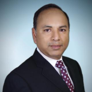 Rahul Malhotra, MD