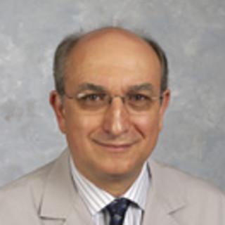 Joseph Terrizzi, MD