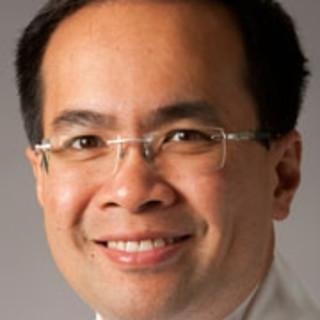 Arief Suriawinata, MD
