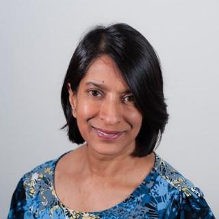 Indu Gupta, MD