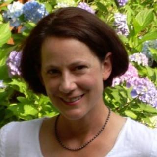 Janet Stockheim, MD