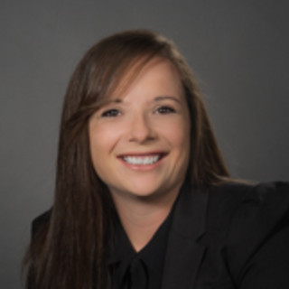 Victoria Solderitch, MD