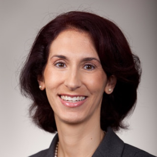 Adriana Tremoulet, MD