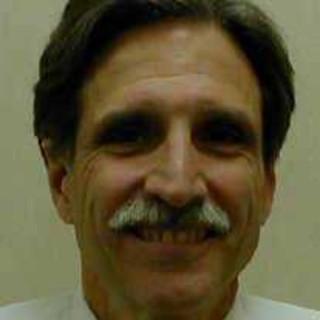 Paul Gibson, MD