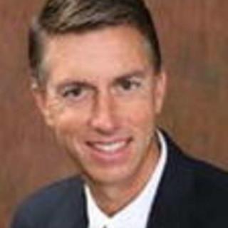 Robert Nusbaum, MD
