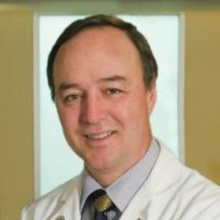 Thomas Staiger, MD