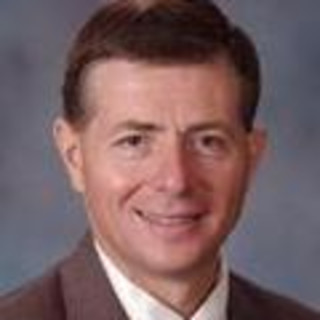 Richard Fowl, MD