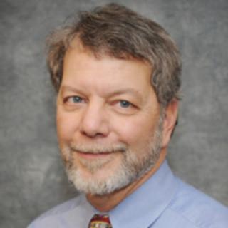 John Novello, MD