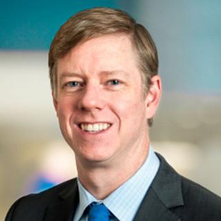 Samuel Browd, MD