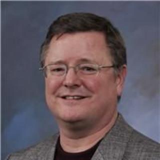 Herbert Roth Jr., MD