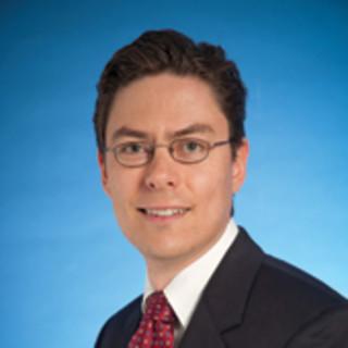 Carlo Contreras, MD