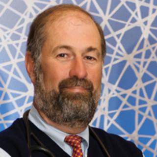 Jeffrey Orell, MD