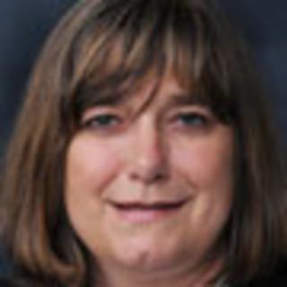 Nancy Kuntz, MD