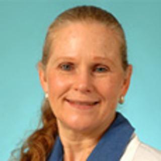 Sherrie Hauft, MD