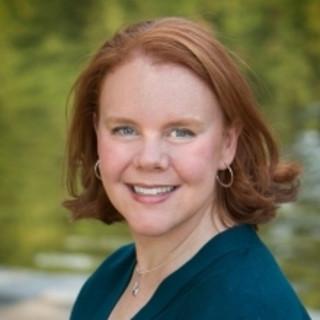 Jennifer Ballard, MD