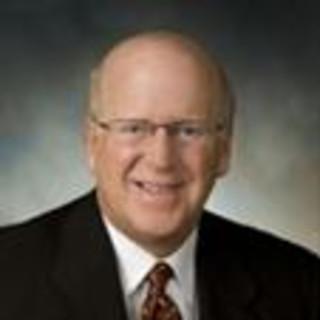 Scott Lucas, MD
