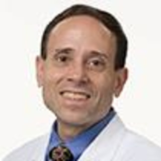 Gregory Musa, MD
