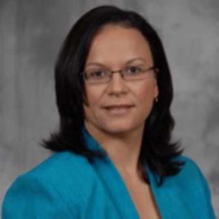 Maria Lugo, MD