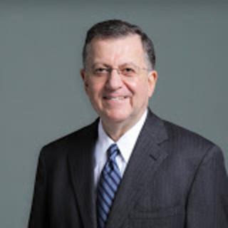 Daniel Roses, MD