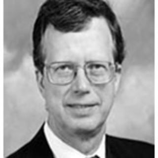 David Bilstrom, MD
