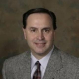 Mark Cervi, MD