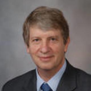Neill Graff-Radford, MD