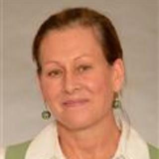 Anne Van Wert, MD
