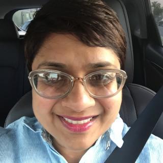 Soma Agarwal, MD