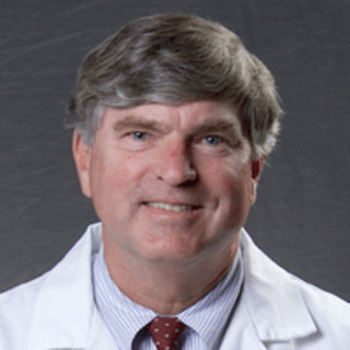Dennis Landis, MD