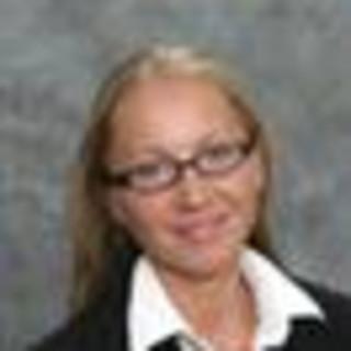 Beata Kisiel, MD