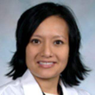 Natalie Jedacek, MD