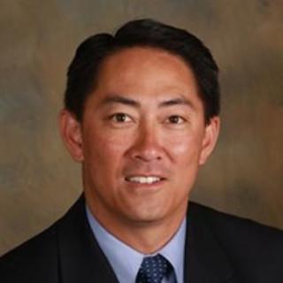Gene Ma, MD