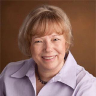 Ellen Pinholt, MD