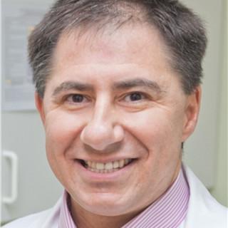 Witold Zajewski, MD