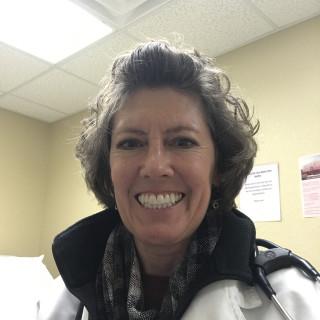 Karin Boeck, MD