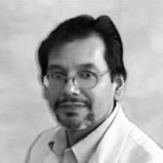 Sergio Villegas, MD