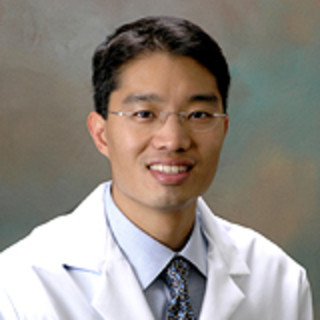 Kevin Chan, MD
