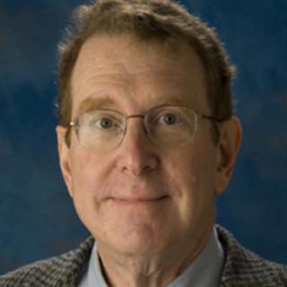 Jonathan Zweig, MD