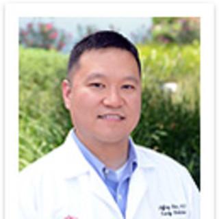Jeffrey Kim, MD