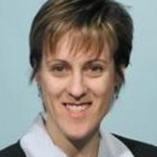 Jennifer Thorne, MD