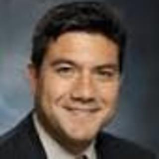 Darren Carpizo, MD