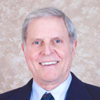 John Schaeffer, MD
