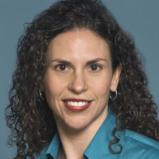 Eirene Koroulakis, MD