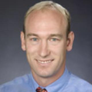 Kevin Vorenkamp, MD