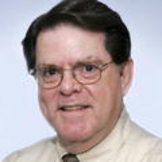Robert Gwyther, MD
