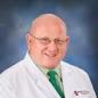Douglas McKinney, MD